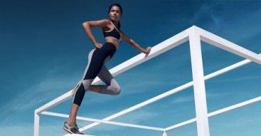 luxury-activewear-best-athleisure-luxe-digital