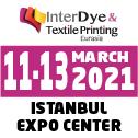 125x125_interdye-textile-printing-exhibition-date-03.jpg