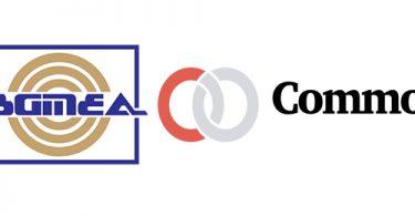 bgmea-common