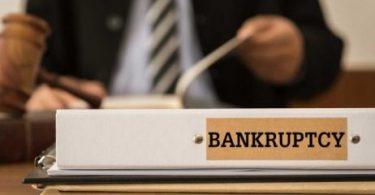 bankruptcy-lo-640x360