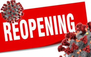 covid-19-reopening-sized-041720