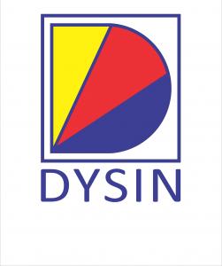 dysin
