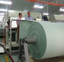 huntsman-textile-effects-and-bao-minh-textile-collaborate-to-produce-fabric-for-medical-gowns