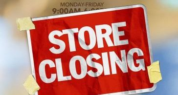 store-closing