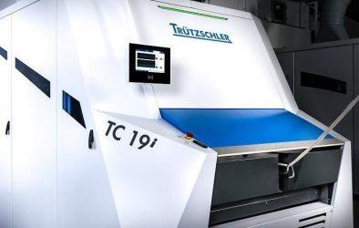 truetzchler-tc191-texintel