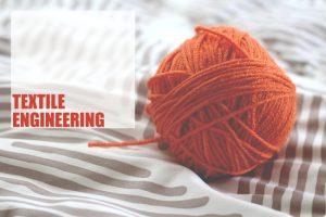textile-engineering