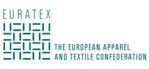 cropped-euratex-logo-mitclaim2-rgb-rz