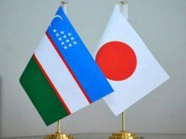 uzbek-japan