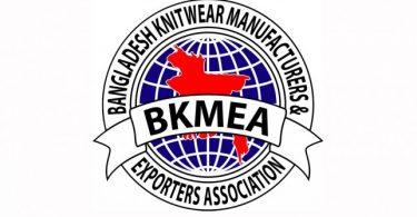 bkmea