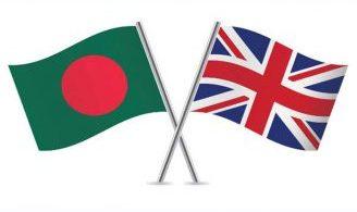 bangladesh-japan