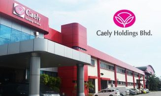 caely-holdings_www-caelyholdings-com__2