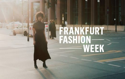 ffw-launch