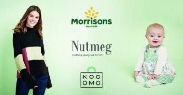 morrisons-nutmeg-kooomo-1024x512