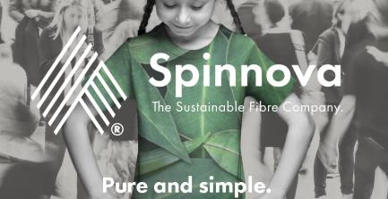 spinnova-kemira-texintel