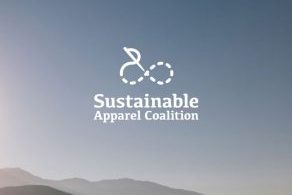 sustainable-apparel-coalition