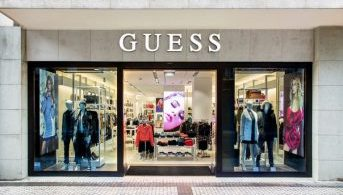 guess-store-768x470