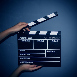 marketing-promo-videos