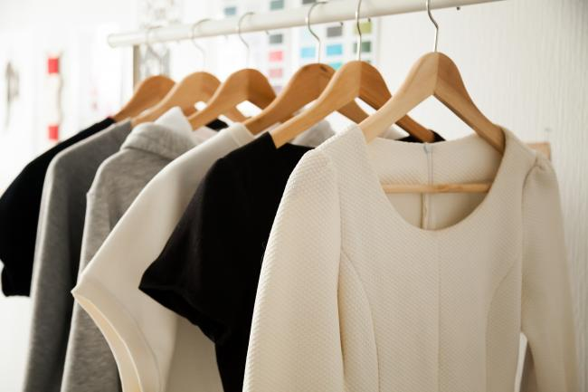 cgsinc-com-what-industry-4-0-means-for-apparel-fashion-footwear-manufacturers