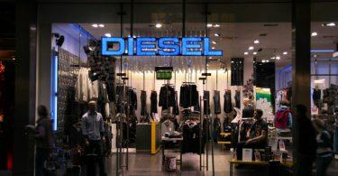 diesel_store