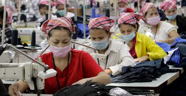 cambodia-garments-_08-copy