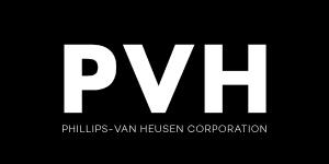 pvh-corp