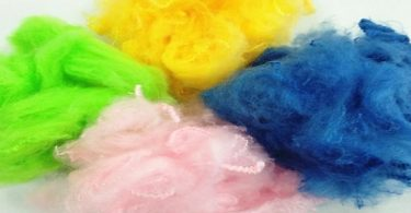 polyester-staple-fiber-psf
