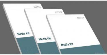 rieter-media-kit