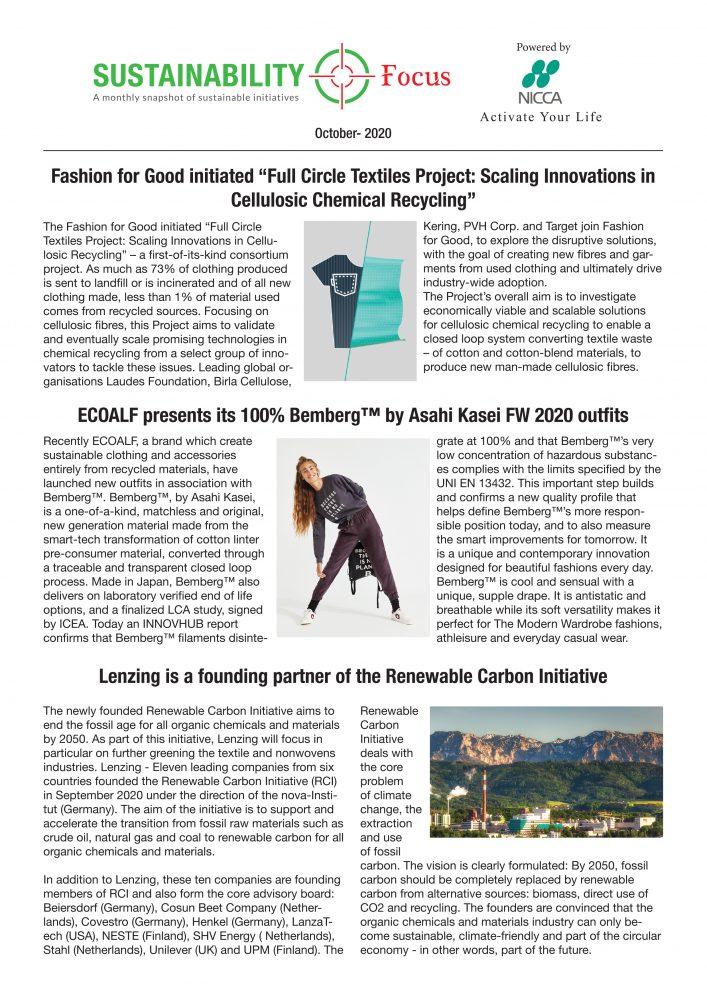 sustainability-focus-october-2020