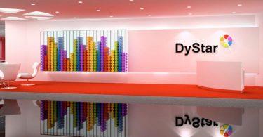 dystar1