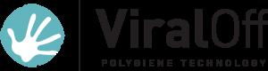polygiene-viraloff