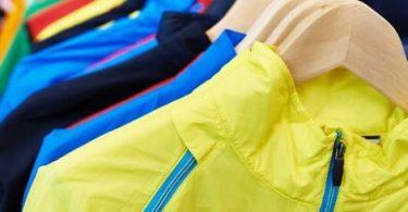 sportswear-manufacturers