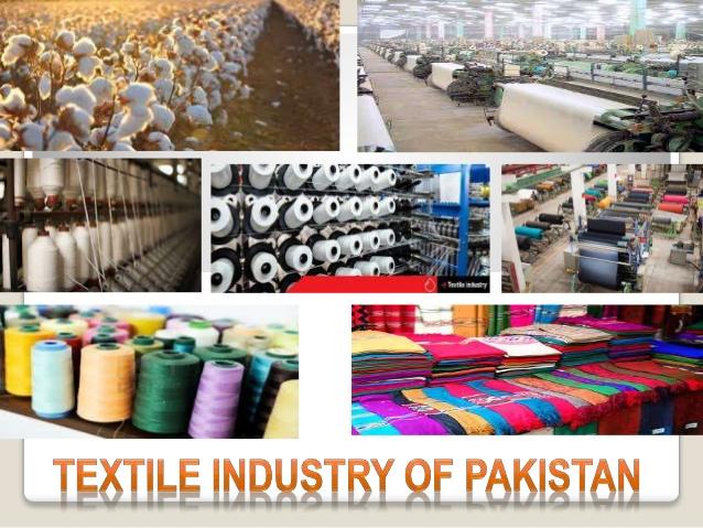 textile-industry-of-pakistan-2-638