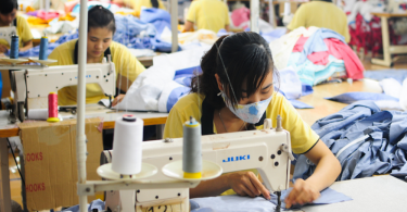 vietnam-garment-worker-shutterstockjimmy-tran