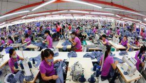 garment-export-from-vietnam