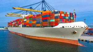 import-and-export-procedures-in-india
