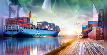 pakistan-earns-over-61-8-million-from-export-of-transport-services