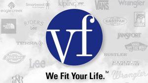 vf-corporation-1