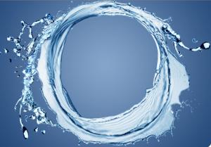 zero-liquid-discharge