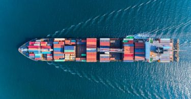 2020-containerized-shipping-outlook