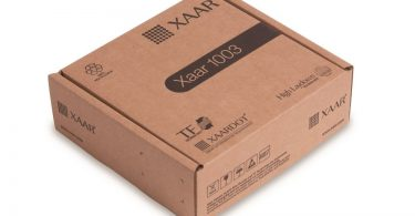 3-new-recyclable-packaging-xaar-1003