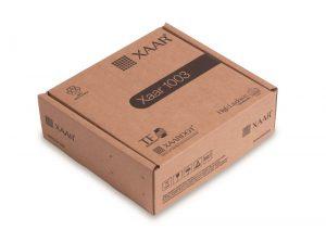 3-new-recyclable-packaging-xaar-1003