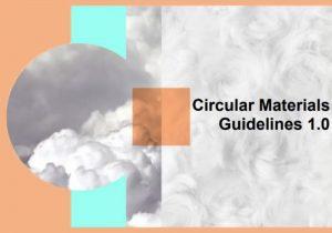 circular_materials