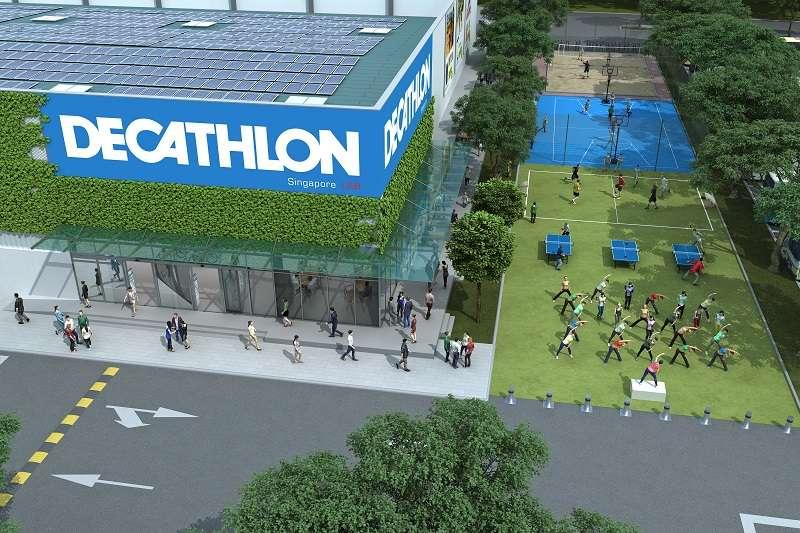 decathlon-singapore-lab-retail_0