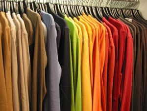 environmental-cost-of-clothes