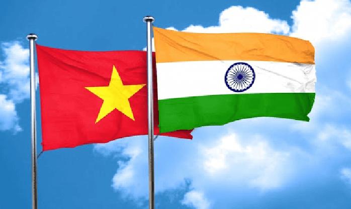india-vietnam-1