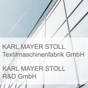 karlmayer_stoll_image_umfirmierung_2020_news