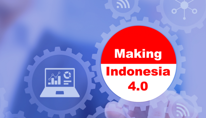 making-indonesia-4-0-696x398-1
