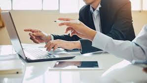 managing-companies