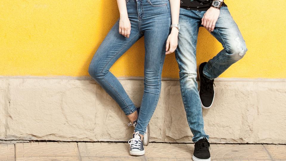 best_jeans_men_women