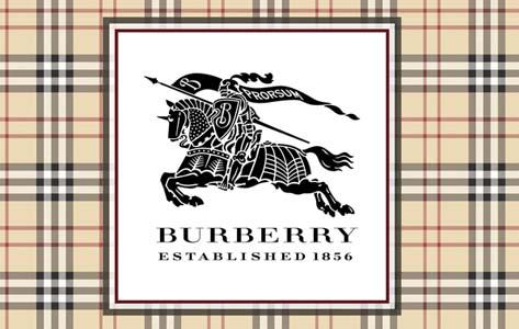 burberry-prorsum
